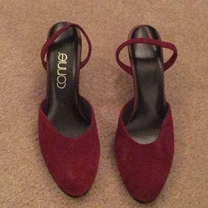 Connie Shoes
